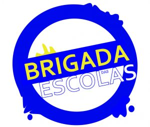 Brigada das Escolas.cdr