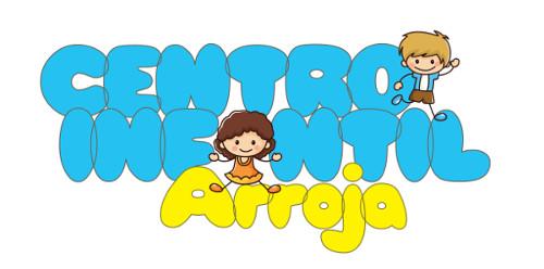 logo_centroinfantil_arroja2